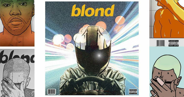 2016-08-23-frank-ocean-blond-highest-rated