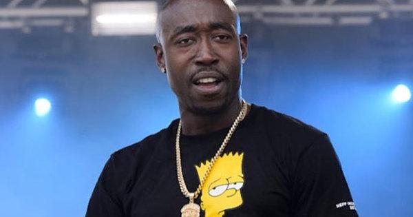 2017-04-18-freddie-gibbs-tupac-comparison