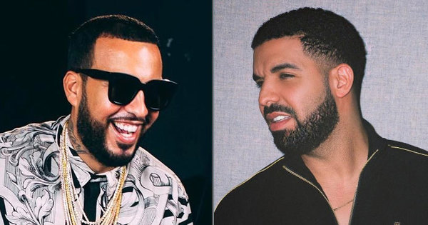 2017-07-25-french-montana-unforgettable-made-for-drake