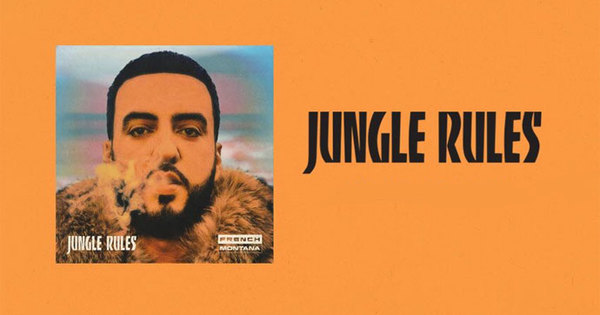 2017-07-14-french-montana-jungle-rules-album-review