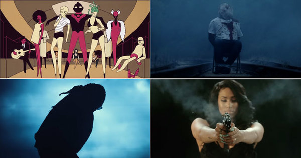 2017-05-10-future-10-best-music-videos