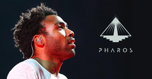 Childish Gambino Returns to the Internet With Mysterious ...