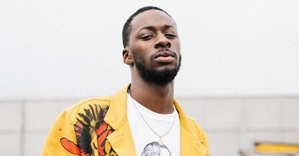 2016-07-06-goldlink-summer-album