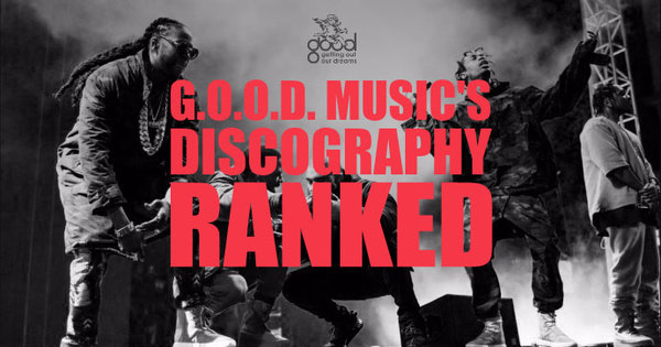 2017-02-10-good-music-discography-ranked