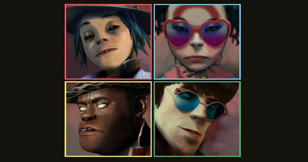 2017-03-30-gorillaz-humanz-bridging-the-generational-gap