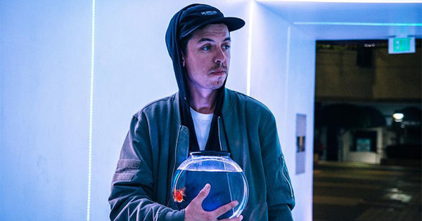 2017-08-23-grieves-interview