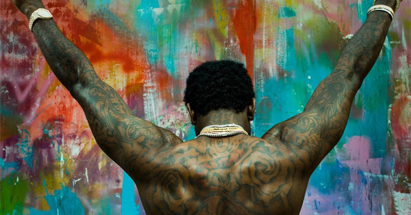 2016-07-21-gucci-mane-everybody-looking-album-review