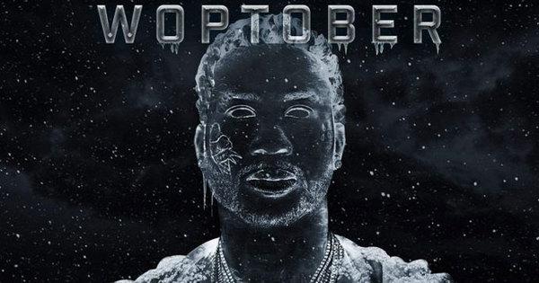 2016-10-14-gucci-mane-woptober-cheat-code-album-review