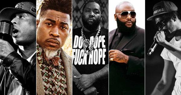 2017-03-02-hip-hop-attorney-general