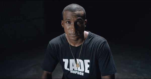 2017-12-07-hopsin-responds-to-djbooth-underground-mainstream