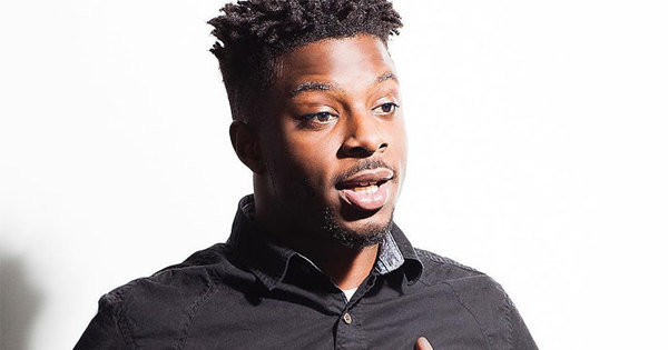 2016-10-10-world-mental-health-day-isaiah-rashad-reminds-us-to-ask-for-help