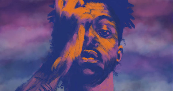 2017-01-20-isaiah-rashad-drive-to-be-no-1
