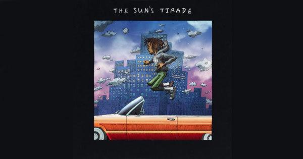 2016-09-02-isaiah-rashad-the-suns-tirade-review