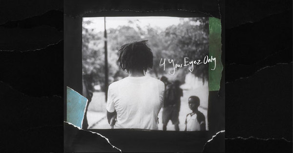 2016-12-09-j-cole-4-your-eyez-only-album-review