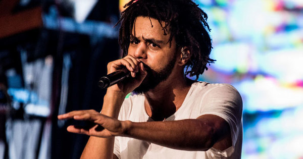 2016-12-01-j-cole-new-album-4-your-eyez-only