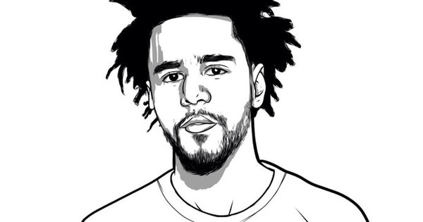 2016-12-02-j-cole-reached-his-peak-say-whats-real