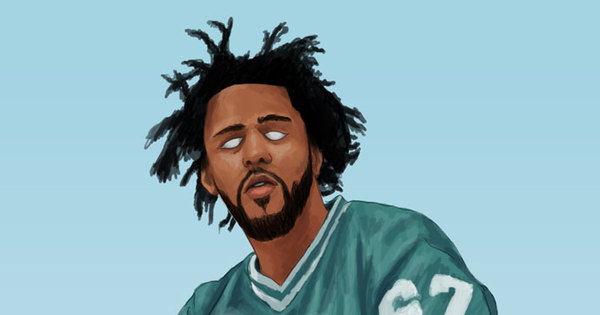2016-12-21-suicidal-thoughts-j-cole-4-your-eyez-only