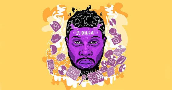 2016-09-29-j-dilla-legacy