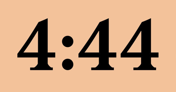 2017-06-30-jay-z-444-album-review