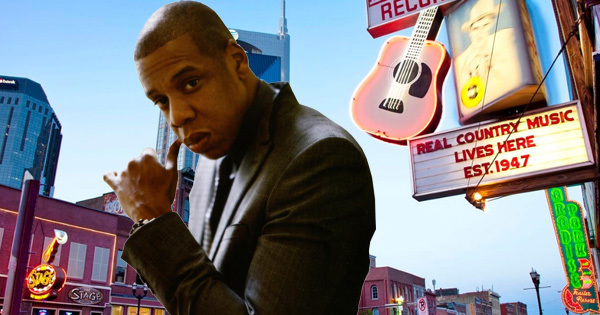 2016-06-28-jayz-roc-nation-country-music