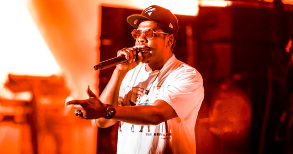 2017-09-16-jay-z-empire-state-of-mind-the-meadows
