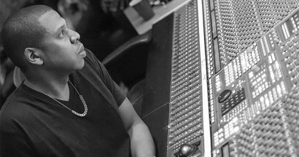 JAY-Z '4:44' Samples Cheat Sheet | DJBooth
