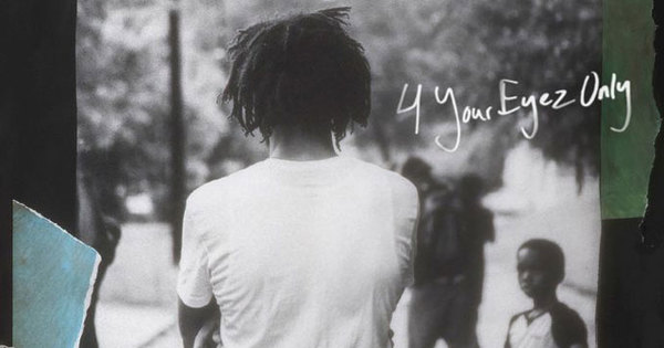 2016-12-02-story-behind-j-cole-4-your-eyez-only-album-cover