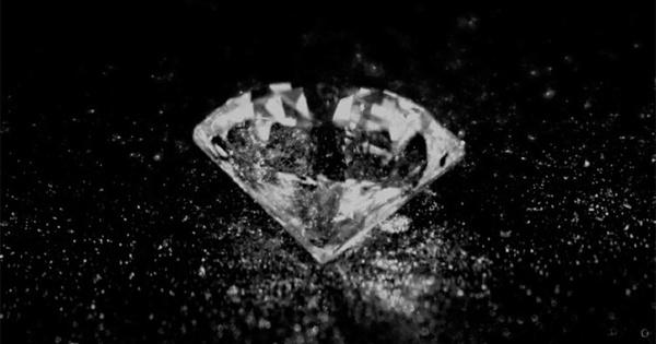 2017-12-15-jeezy-pressure-track-breakdown-dj-folk