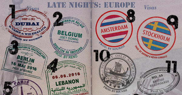 2016-07-19-jeremih-late-nights-europe-mixtape