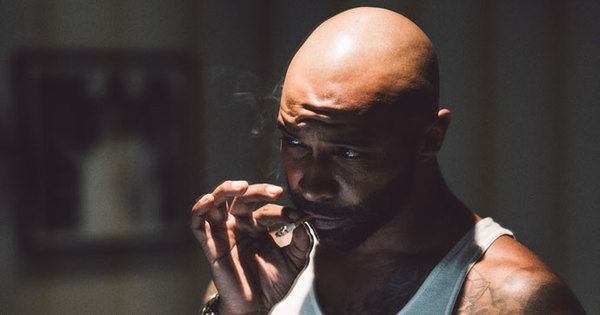 2016-09-30-joe-budden-interview