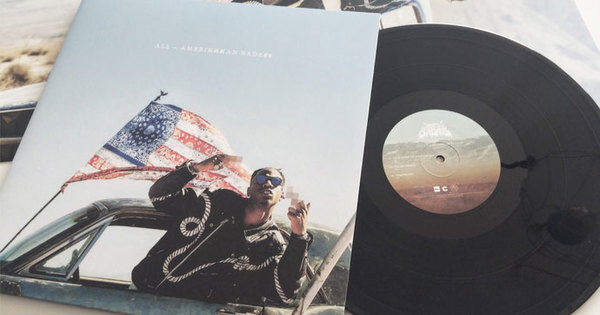 2017-04-17-joey-badass-aaba-album-sales