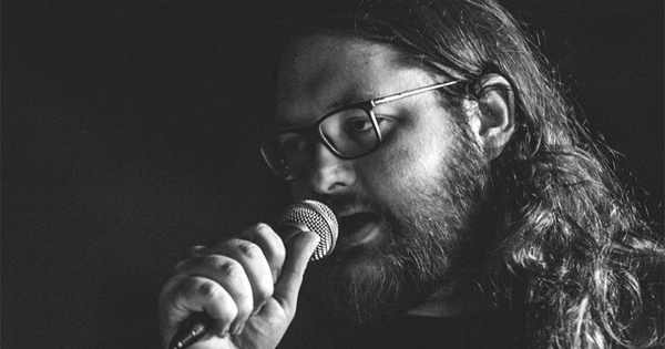 201711-13-jonwayne-pens-open-letter-sexual-assault