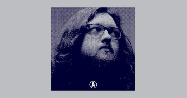 2017-02-16-jonwayne-rap-album-two-review