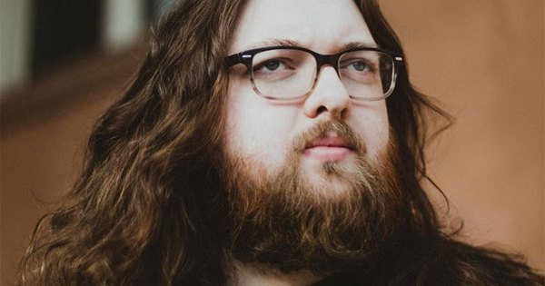2017-01-19-jonwayne-sobriety-out-of-sight