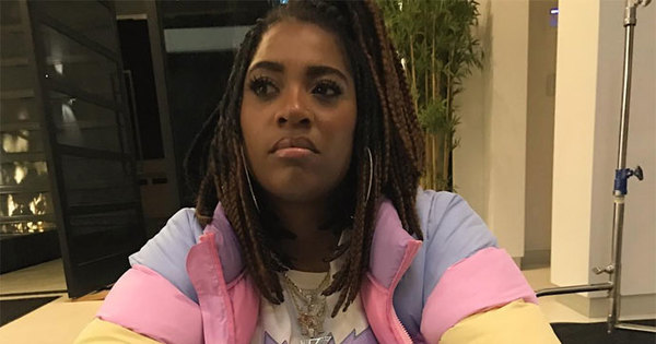 2017-06-28-kamaiyah-was-frightened-when-mixtape-blew-up