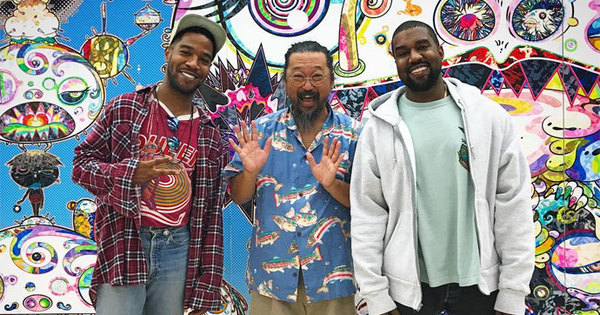 2017-08-18-kanye-west-kid-cudi-joint-project