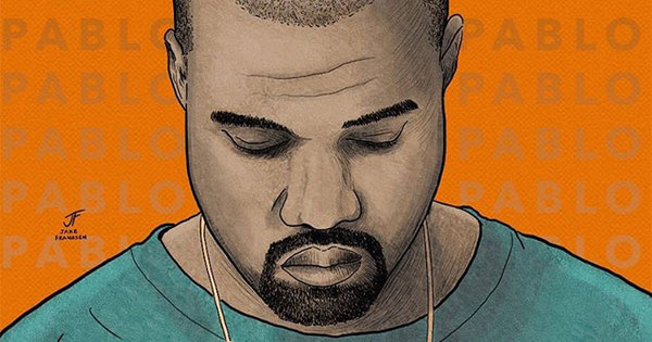 2016-11-28-i-have-little-sympathy-for-kanye-west