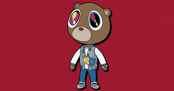 2017-09-11-kanye-west-everything-i-am-10-years-later