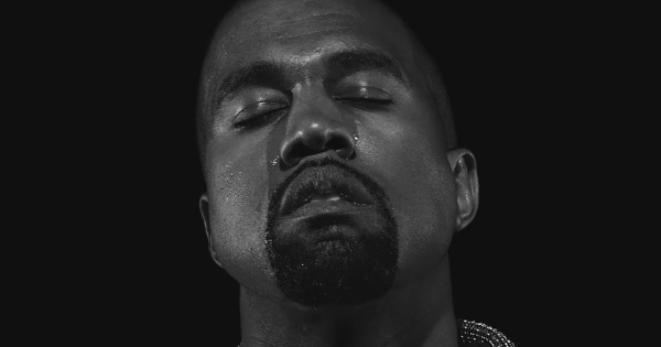 2016-07-29-kanye-west-wolves-video