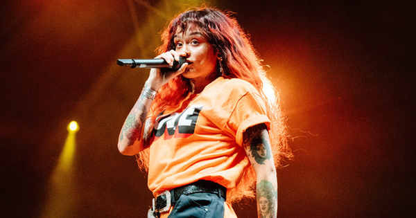2016-10-03-kehlani-all-artists-should-refuse-to-sing-that-anthem-shit