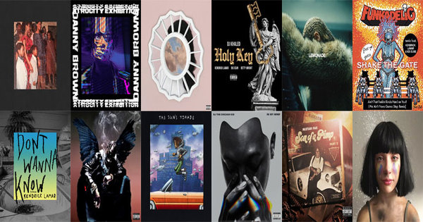 2016-10-12-every-kendrick-lamar-2016-guest-verse-ranked