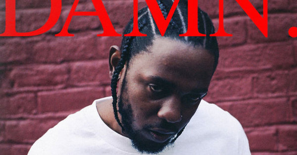 2017-04-13-kendrick-lamar-damn-album-review