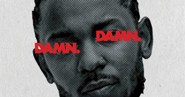 Kendrick Lamar's 'DAMN.' in Reverse is a Warning & a Wake-Up Call Pic