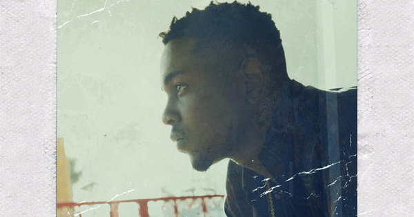 2016-10-21-kendrick-lamar-gkmc-impact-four-years-later