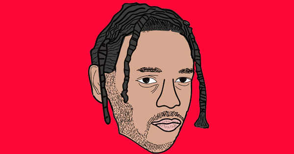2018-01-29-kendrick-lamar-best-rap-album-winner