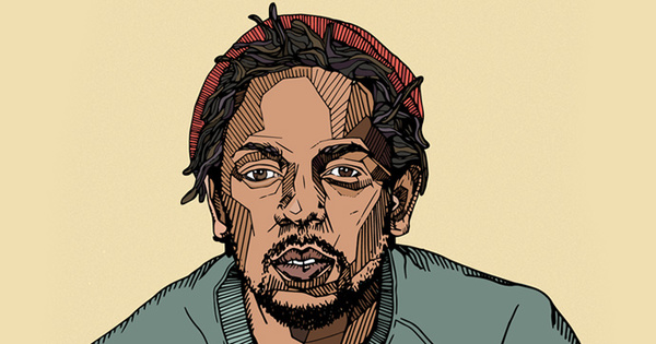 """to pimp a butterfly In march, jezebel published the very best and most immediately honest review of to pimp a butterfly, the album that kendrick lamar is now touring in his eight-city run of """"kunta's groove sessions"""" last night lamar performed in new york."""