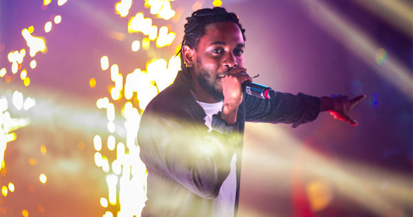 2017-06-29-kendrick-lamar-lists-top-5-dead-or-alive