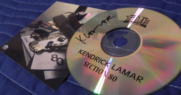 2017-04-19-kendrick-lamar-section-80-certified-gold