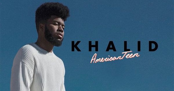 2017-03-03-khalid-american-teen-album-review