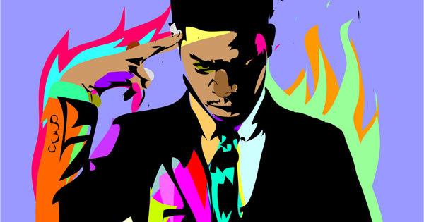 2016-09-15-kid-cudi-impact-on-hip-hop